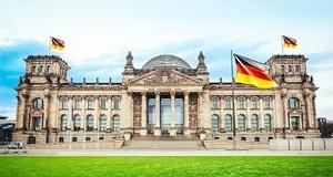 Bundestag traži hrvatske stipendiste
