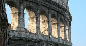 Rimski običaji koji nisu toliko poznati