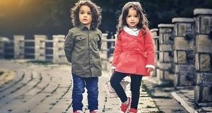 Kako odgojiti moralno, odgovorno i poduzetno dijete?