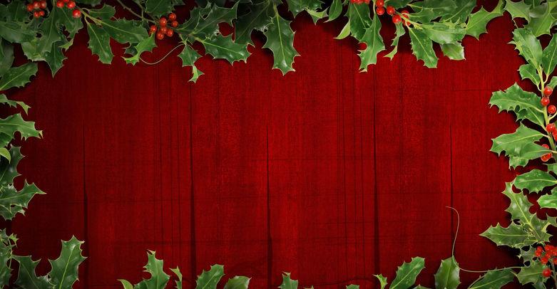 božićne čestitke poslovne Educentar   edukacija   tečajevi, seminari i ostali edukativni  božićne čestitke poslovne