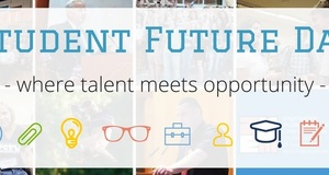 Student Future Day spaja poslodavce i studente!