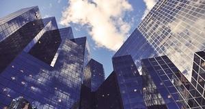 Važnost inovativnih praksi u društveno odgovornom poslovanju
