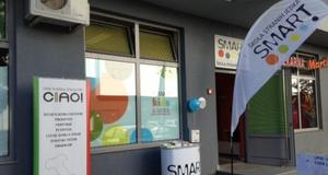 Tjedan otvorenih vrata u školi stranih jezika SMART