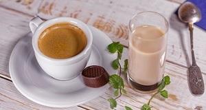 Tri razloga zbog kojih biste danas trebali popiti kavu
