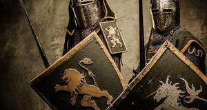 12 mitova o Srednjem vijeku u koje moramo prestat vjerovati