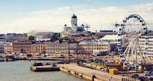 Sve pogodnosti života u Finskoj