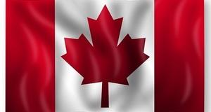 Kanada je najobrazovanija zemlja na svijetu