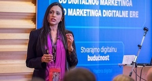 "Algebra najavljuje treću konferenciju ""Od digitalnog marketinga do marketinga digitalne ere"""