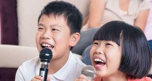 Zamjena uloga: Učenici postali učitelji na jedan dan