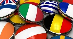5 najvećih zabluda o svjetskim jezicima