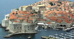 #CroatiaLovesYou: Osvojite luksuzno putovanje