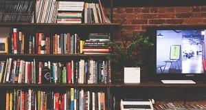 Guinessova knjiga rekorda: Književni rekorderi
