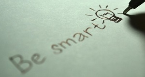 Deset motivirajućih rečenica koje inteligentni ljudi svakodnevno ponavljaju