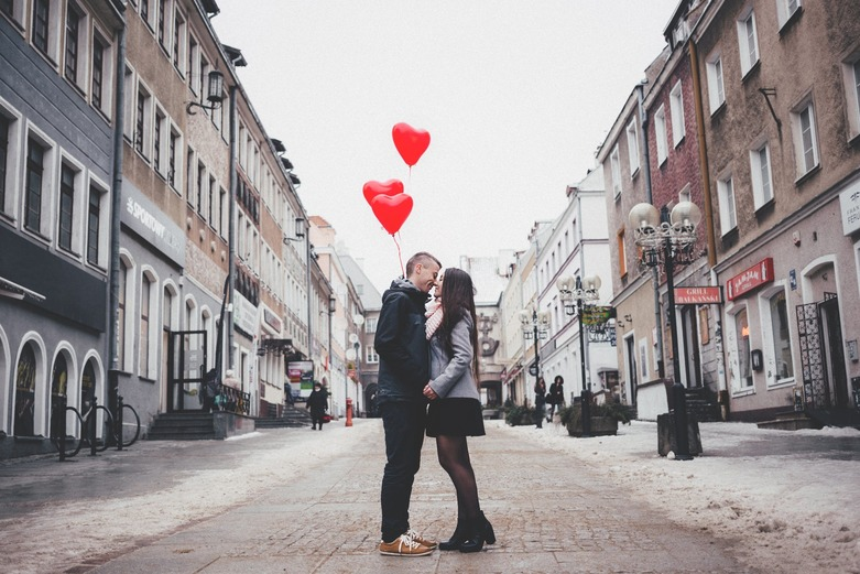 kineski izlazak 100 besplatno speed dating rumunija