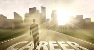 Prilikom zapošljavanja diploma više nije ključan faktor