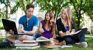 Novosti za studente: Više stipendija i bolje opremanje restorana