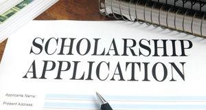 Donesen novi pravilnik o stipendiranju studenata i isplati sredstava!
