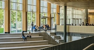 Ambiciozni maturanti - najatraktivniji fakulteti FER i medicina