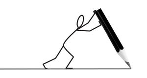 Što trebate znati o plagiranju i radovima