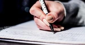 Morate li proći svaku od tri cjeline Engleskog jezika da biste položili ispit na maturi?