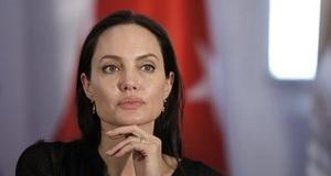 Angelina Jolie postaje profesorica na sveučilištu