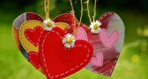 Kako se u proteklim stoljećima izjavljivala ljubav