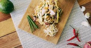 Pokaži svoju viziju restorana i započni trogodišnji studij Gastronomije