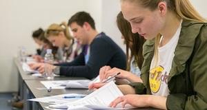 Više domaće zadaće ne znači i bolje rezultate?