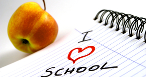 Uvode se prijamni ispiti za upis u srednju školu?