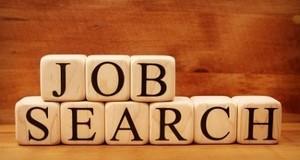 Na kreativan i zabavan način do novog radnog mjesta - započele prijave za besplatne radionice za mlade nezaposlene 'Think Outside the Box!'