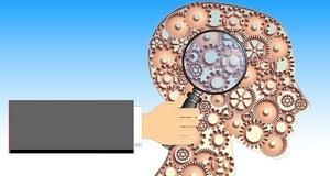 Sve zamke ljudskog uma