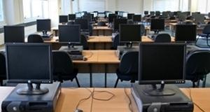 Otvara se prilika za osječke studente elektrotehnike i informatike