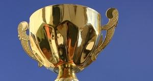Hrvatski informatičari osvojili tri srebra i broncu