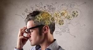 Što inteligentni ljudi imaju zajedničko?