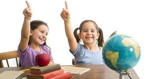 Novosti u klupama: Promjene koje nas očekuju u školstvu