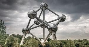 Studij u Belgiji za studente društvenih znanosti