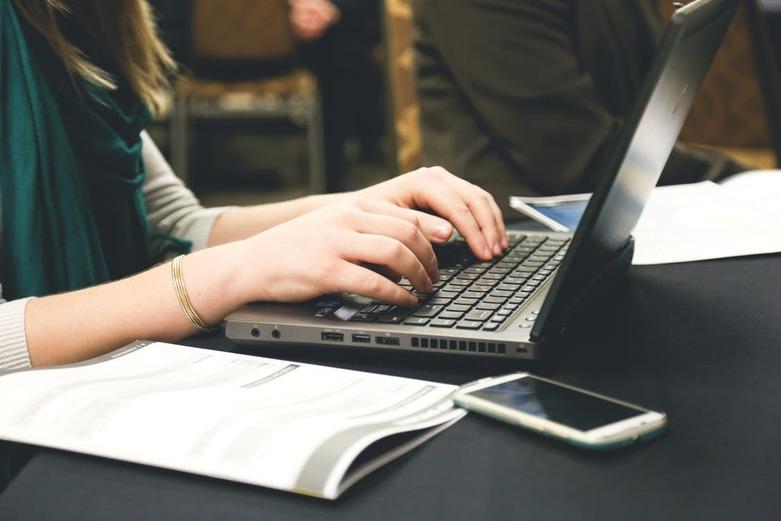 primjeri dobrih opisa online upoznavanja
