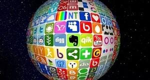 Aplikacije i društvene mreže koje pomažu pri učenju