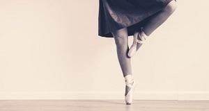 Ne znate plesati? Slobodno okrivite roditelje!
