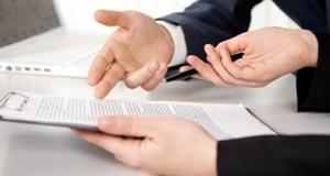 Kontroling Kognosko uspješan u postavljanju standarda poslovnog izvještavanja!