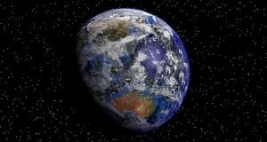 Jesmo li sami? Pronađeno čak 7 planeta sličnih Zemlji
