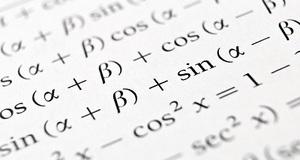 Zagrebačka gimnazija zbog velike navale morala uvesti dodatnu provjeru iz matematike