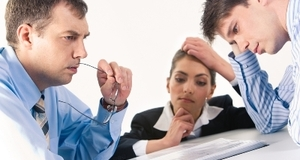 Bolonja povećala 'burnout' među studentima