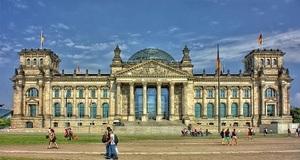 Prijavi se za studij u Njemačkoj, stipendija osigurana!