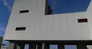 Studenti odabrali ime studentskog doma u Splitu!