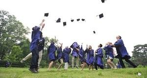 Upisi na fakultete pokazali: Ili posao u državnoj službi ili odlazak iz RH