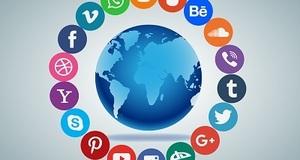 Blokirali društvene mreže kako bi spriječili studente da varaju na ispitima