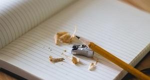 Proširite postojeće znanje edukacijom po vlastitom izboru