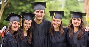 Natječaj za upis na diplomske studije